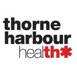 Thorne Harbour Health